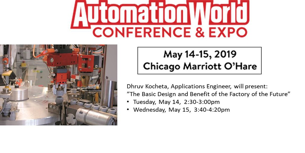 Automation World show image for website carousel ver 4