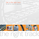 Cover GetontheRightTrack 80x80