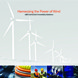 WindTurbine12