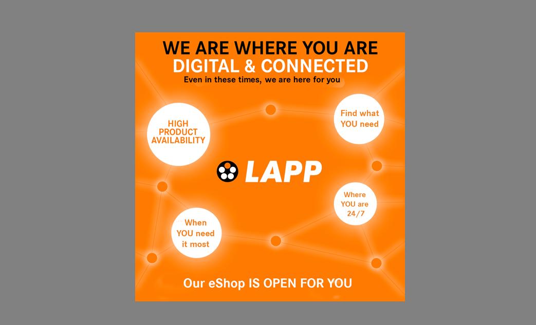 eShop orange box April 2020 v3