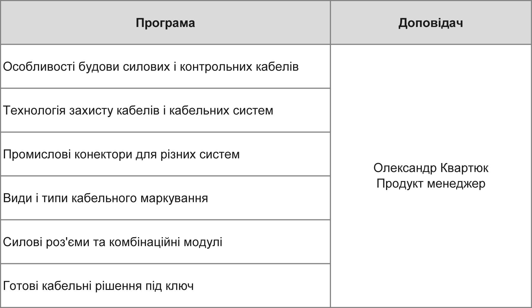 Microsoft Excel Worksheet-converted 2