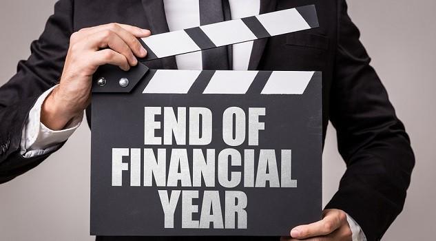 bigstock-End-of-Financial-Year-173104439