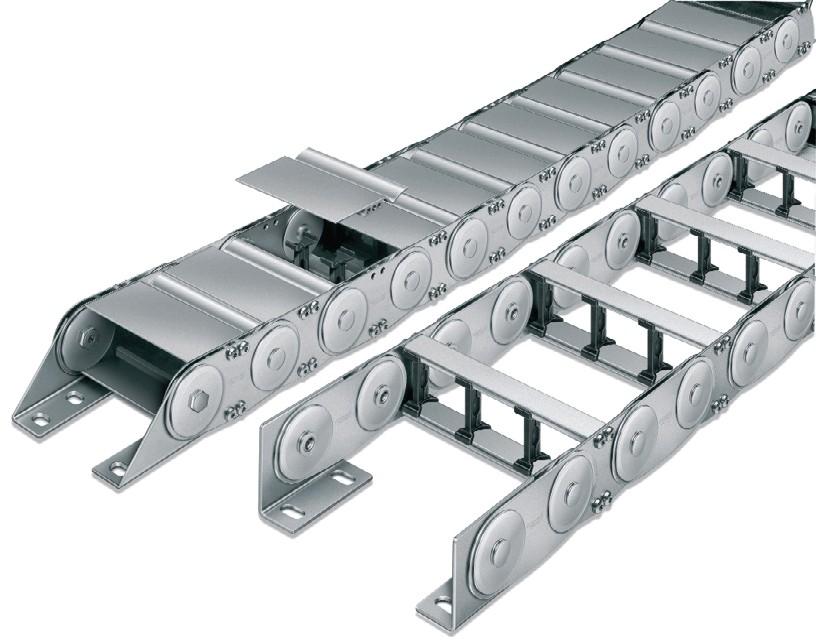 chain 11