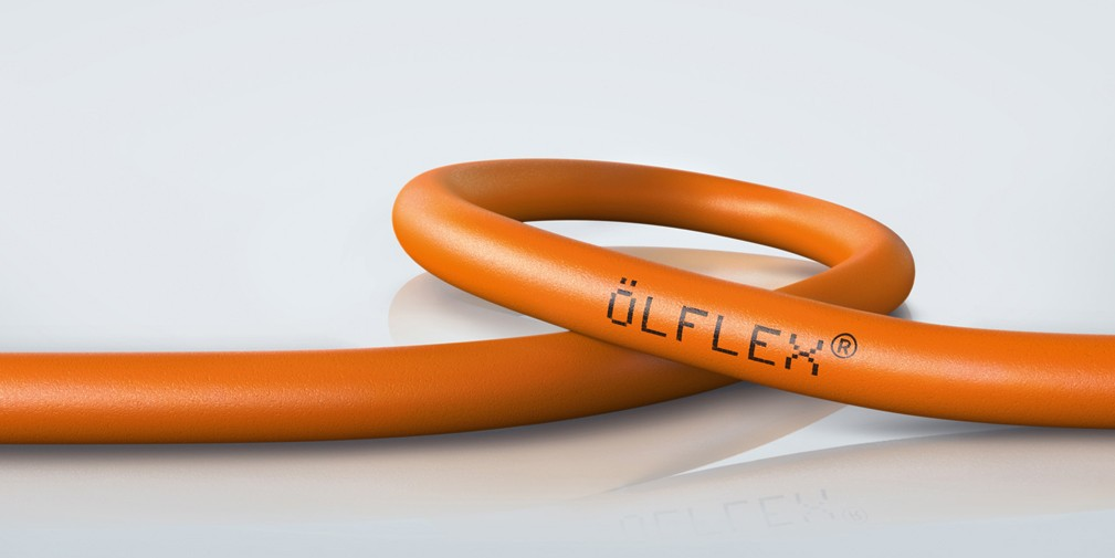 OLFLEX 1009 505