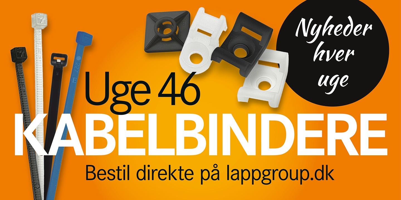 46 LappDK Produktnyhed Kabelbindere-v-46 1440x720 webbstart