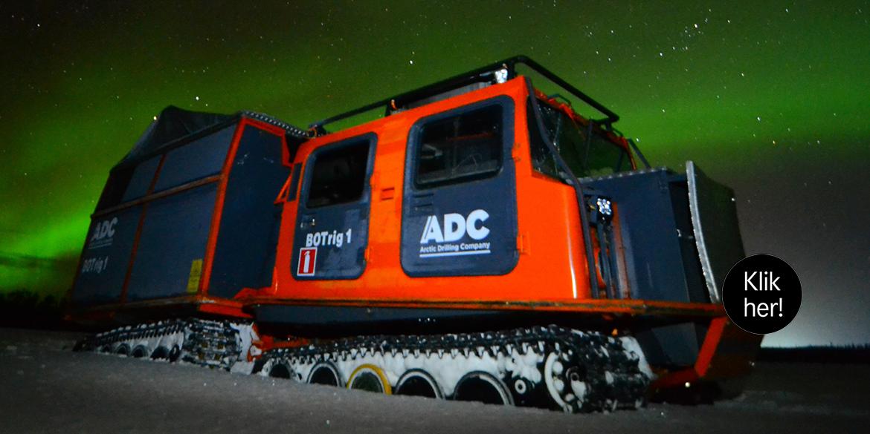 Arctic-drilling-company-startside