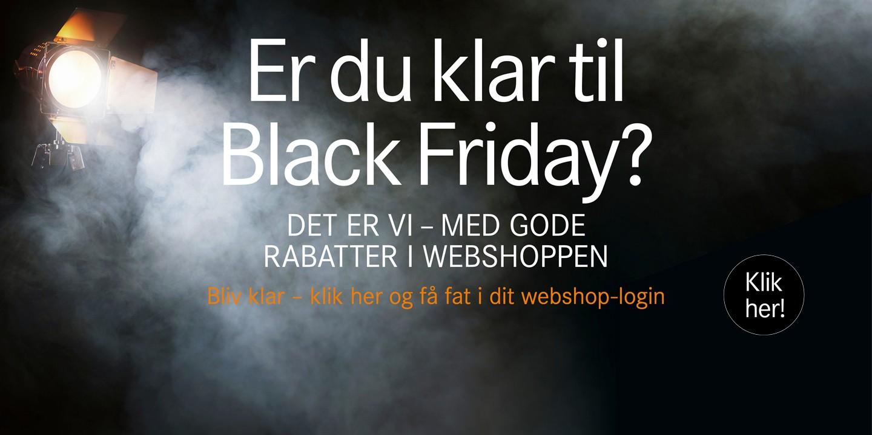 LAPPDK BlackFriday2019 1440x720 dk knap
