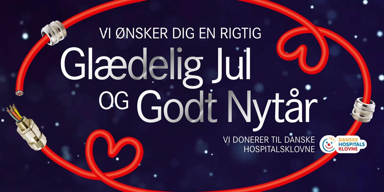 LAPPDanmark Julhaelsning DanskeHospital 1400x720pxl webstart