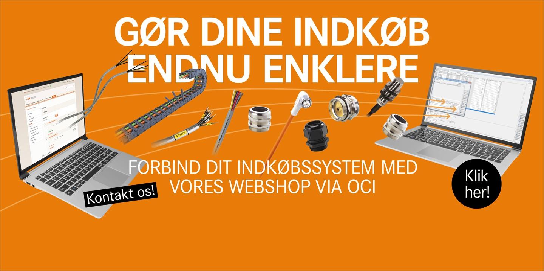 LAPP DK OCI 2020 1440x720 webstart