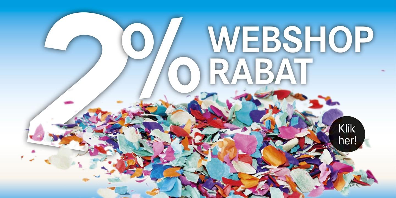 LAPPdk 2procentRABAT webshop1440x720 ny