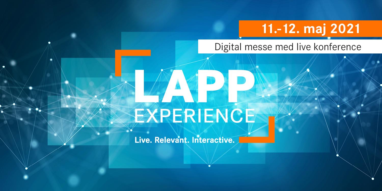 LAPPexperience-startpage-DK