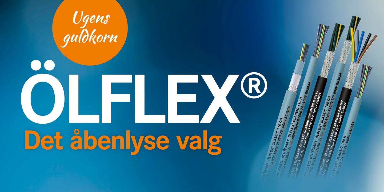 LappDK OElflex halogenfri styringskabler 1440x720 webbstart