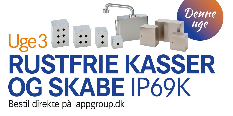 LappDK Produktnyhet Rustfrie-kasser-skabe 1440x720 webbstart-