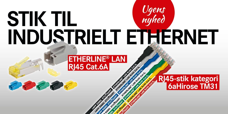 LappDK StiktillindustrieltEthernet 1440x720 webbstart