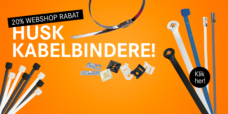 kabelbindere-januari-kampanj-DK startpage