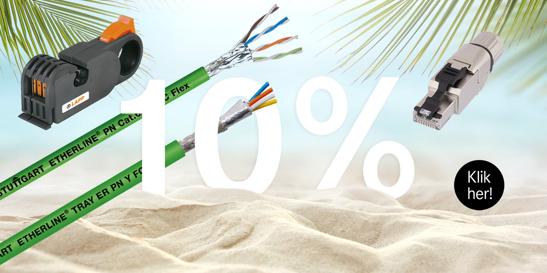 sommar-med-lapp kampanj-2019-07 webbstart DK