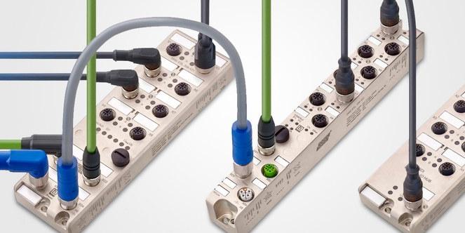 prodgrp-industriell-kommunikation-automation-600x300