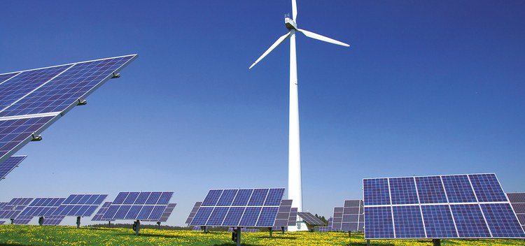 csm foernyelsebar-energi top-1500px 9533965acd