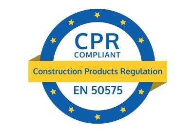 CPR-logo-115hoejt