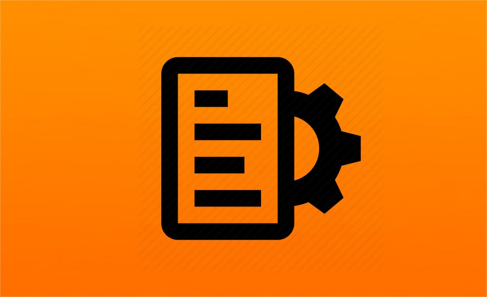 Tekniske dokumenter