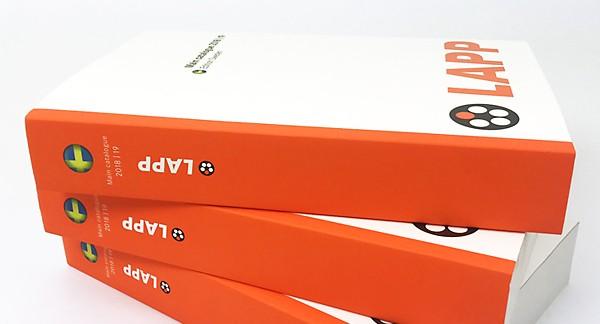 lapp-katalog dk 600px