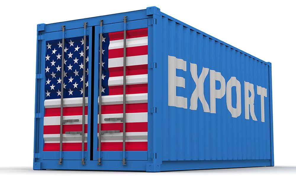 usa-export