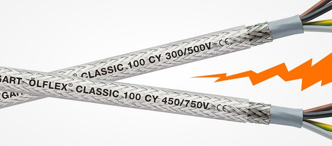 csm %C3%B6lflex-classic-100-cy top-1500px d96273e46c