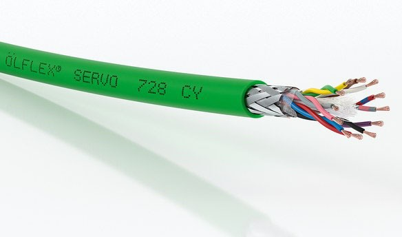 csm OLFLEX-SERVO-728-CY 1500px cd7e78a869