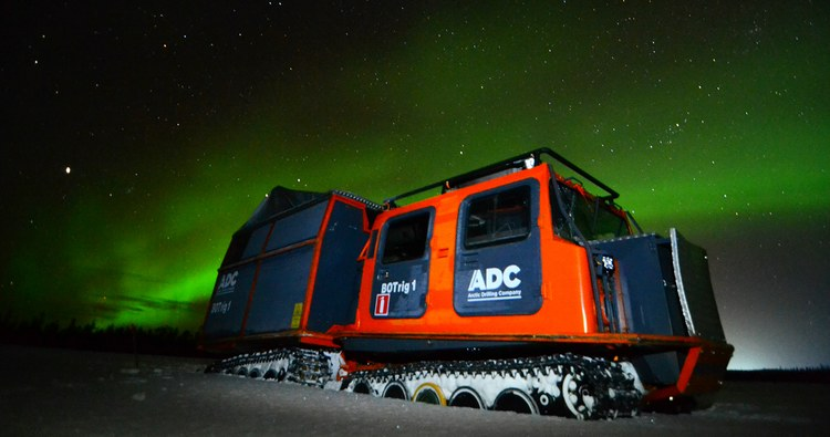 csm arctic-drilling-company-tosibox top-1500px d2667db559