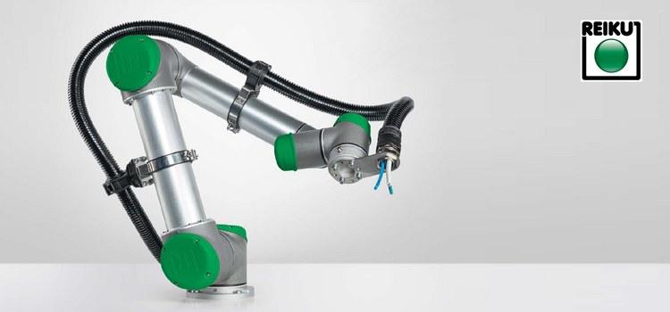 csm skyddsslang-kit-cobot top-1500px 23735accff