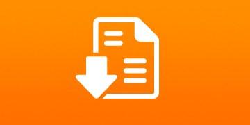 csm navigation-teaser nedladdningscenter 7f468395db