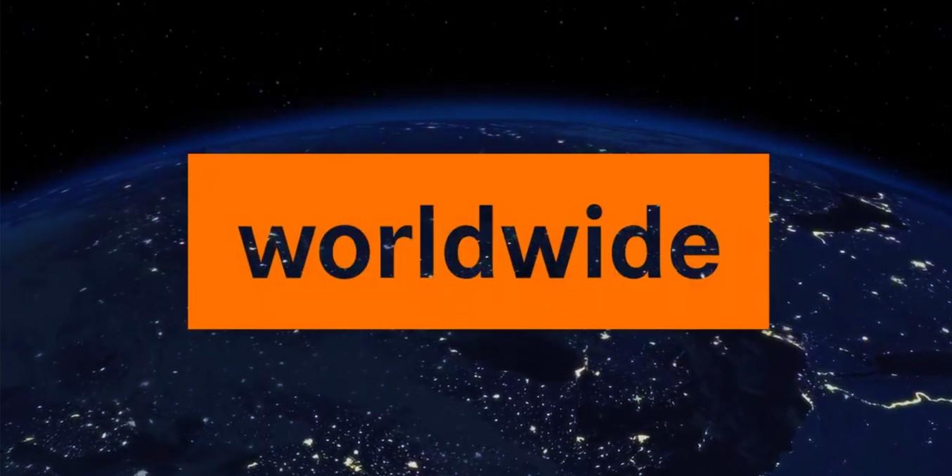 lapp-worldwide
