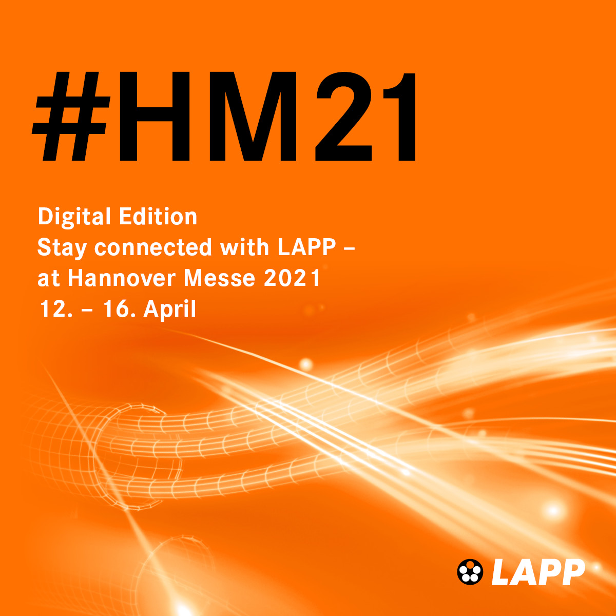 lapp-hannover-messe-2021-some