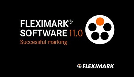 fleximark-software-11