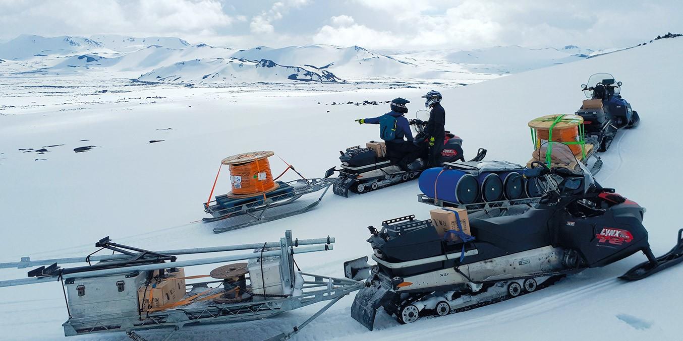 forskere-skaper-seismisk-nettverk-hekla-vulkan-island-lapp-norway-miltronic-02
