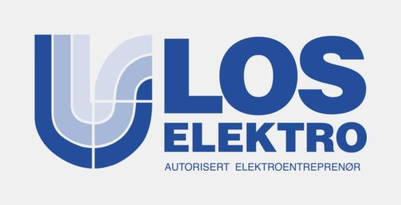 los-elektro-logo