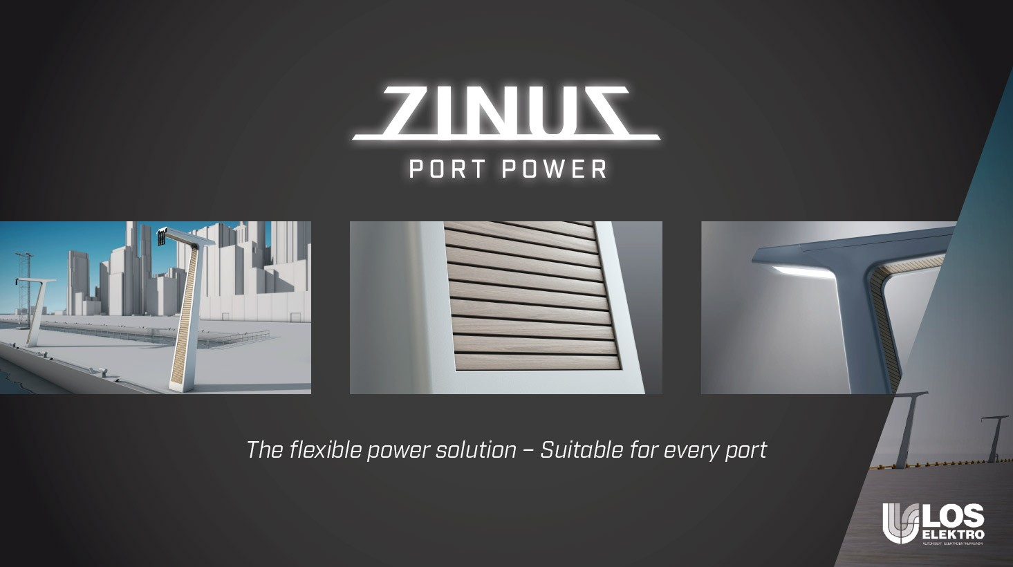 zinus-port-power-landstrom-fra-los-elektro