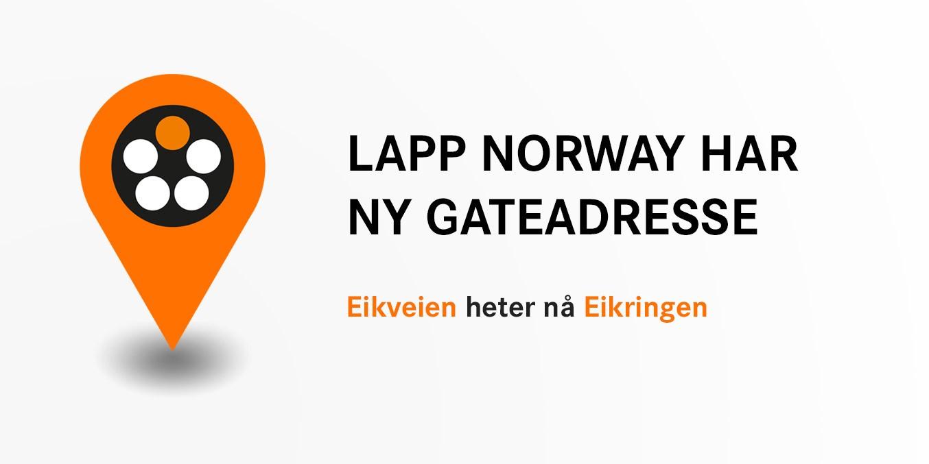 lapp-norway-nytt-gatenavn-2019-2