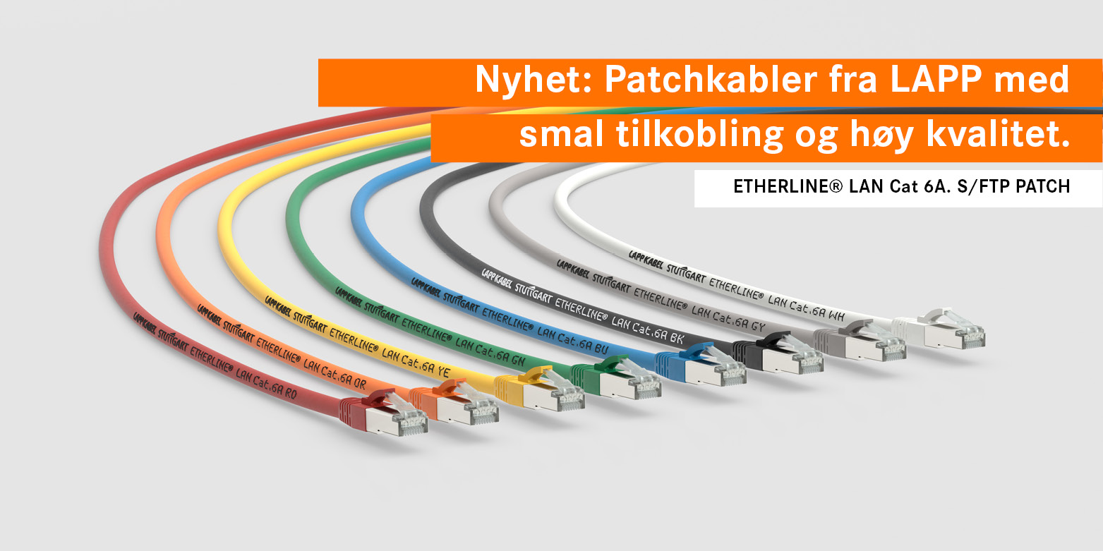 lapp-norway-patchkabler-website-forsidebanner