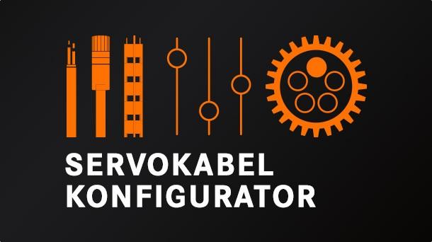 servokabel-konfigurator-mini-image