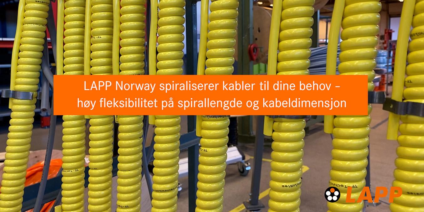 spiralkabler-infotekst-forsidebanner