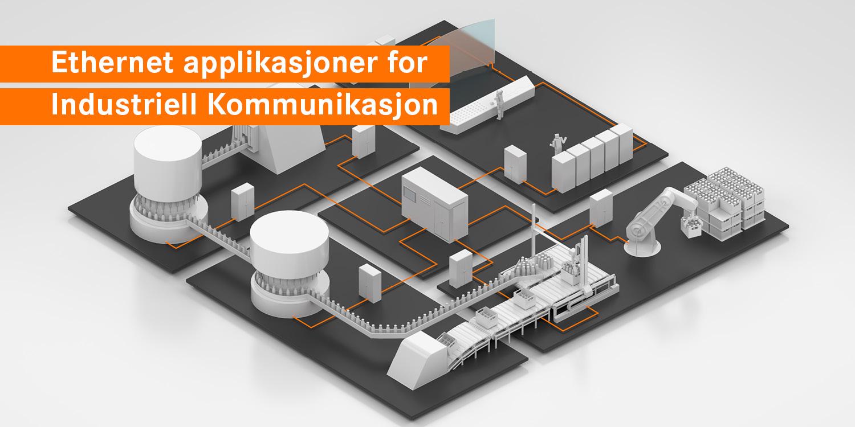 ethernet-applikasjoner-for-industriell-kommunikasjon-1500x750