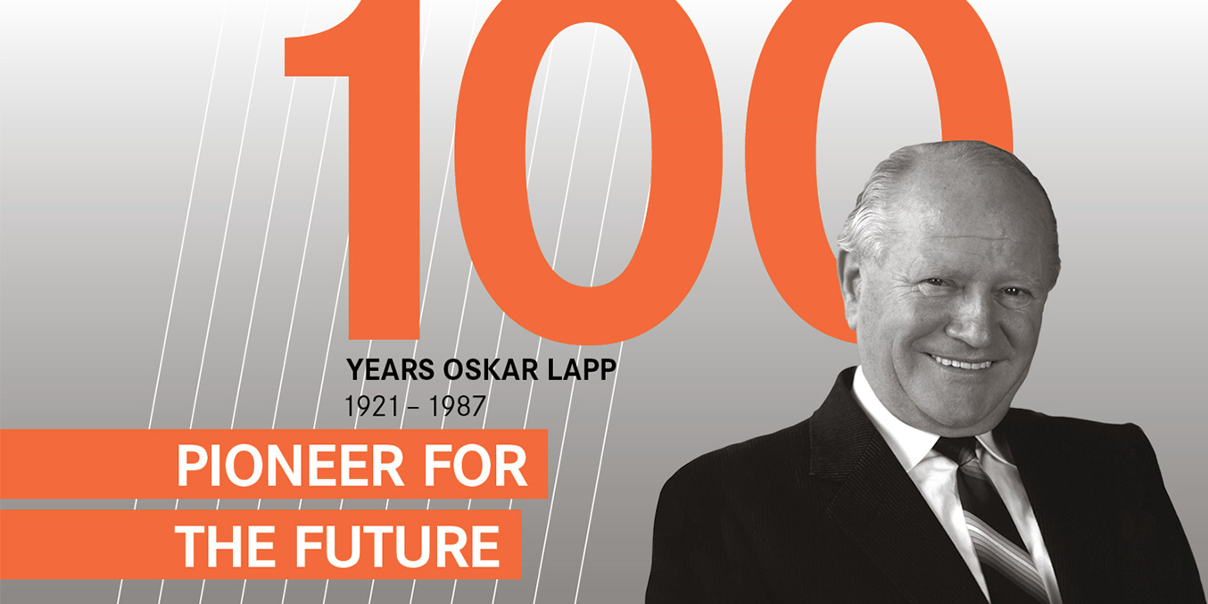 oscar-lapp-100-jubileum-2021