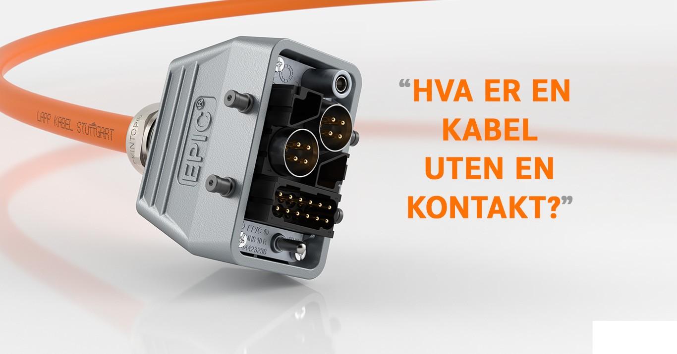 epic-industrikontakt-kabel-uten-kontakt-banner-lapp-norway