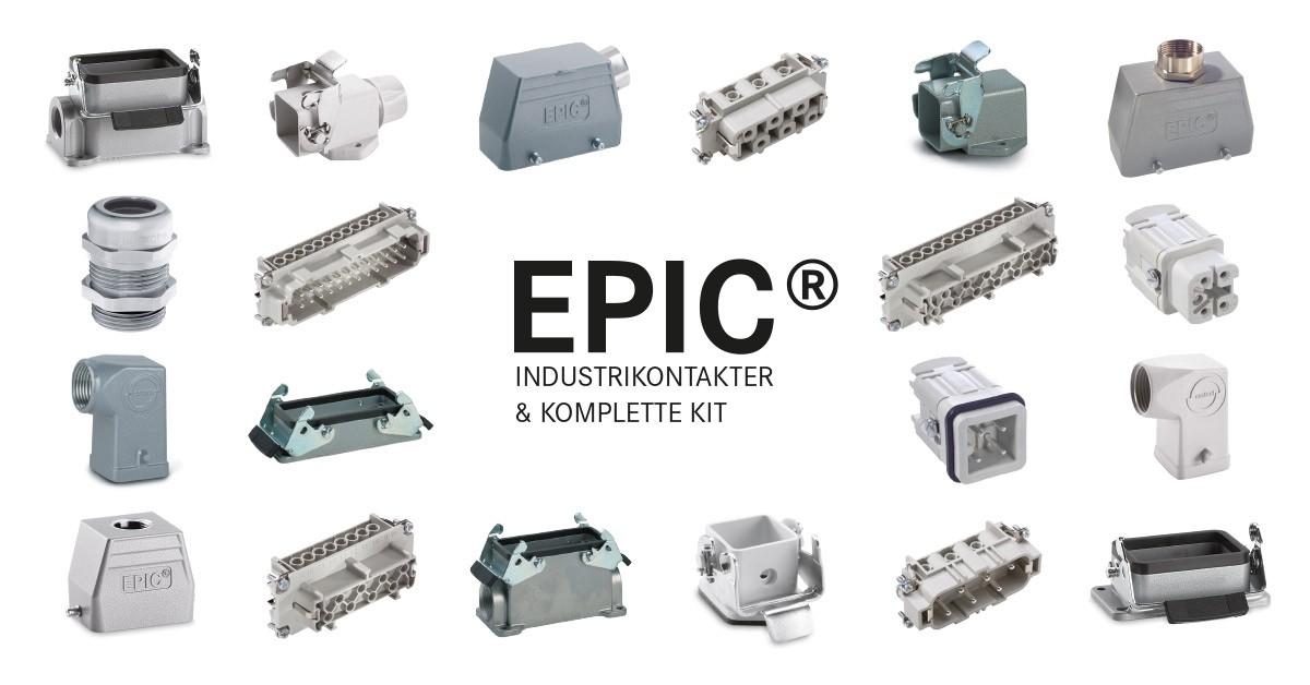 epic-industrikontakter-og-kits-banner-lapp-norge-miltronic