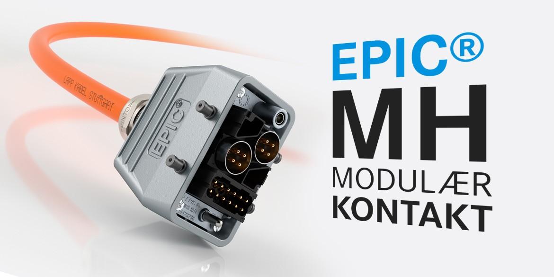 epic-mh-kontakt-banner-lapp-norge-miltronic