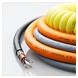 Finn rett kabel med Cable Finder fra LAPP.