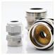 Finn riktig nippel og kabelgjennomføring med SKINTOP® Cable Gland Finder.