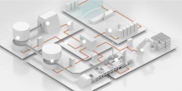 ethernet-applikasjoner-for-industriell-kommunikasjon