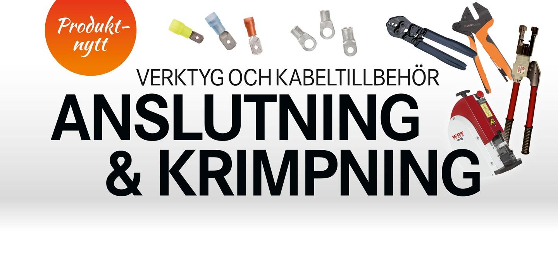 2018 V27 Verktyg-Kabeltillbehoer anlsutning krimpning 1440x720 webbstart